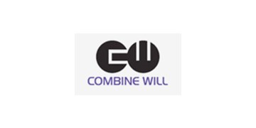Combine Will International Holdings Limited logo