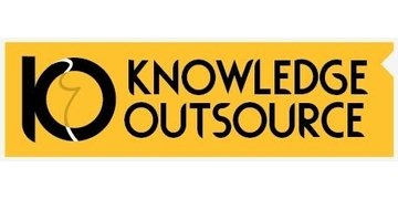 Knowledge Outsource logo