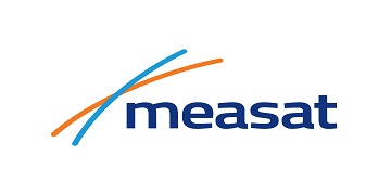 Measat Satellite Systems Sdn. Bhd. logo