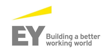 Ernst & Young Singapore logo