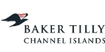 Baker Tilly Channel Islands logo