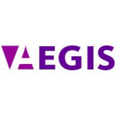 Aegis Business Solutions Limited