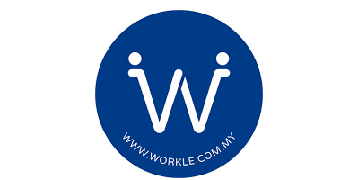Workle Recruitment Agency logo