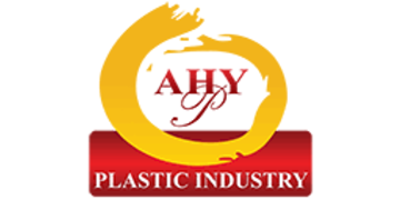 A.H.Y Plastic Industry (Pvt) Ltd. logo