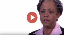Video: ACCA member Betty Brathwaite