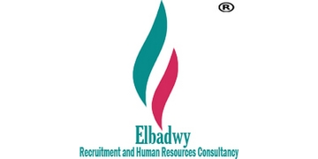 Elbadwy Recruitment Human Resources Consultancy logo
