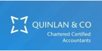 Quinlan & Co logo