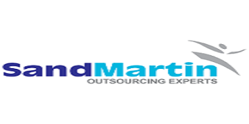 Sand Martin Consultants Pvt. Ltd