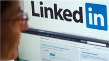How to stand out when using LinkedIn