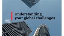 ACCA - Your Global Business Partner