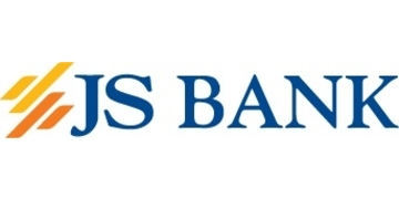 JS Bank Limited logo