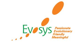 Evolutionary Systems Company Limited logo