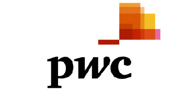 PwC Vietnam Recruitment team    logo