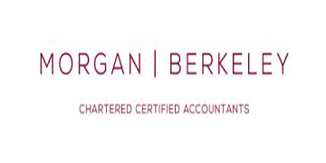 Morgan Berkeley Limited logo