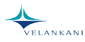 Bydesign India Pvt Ltd (a Velankani group company.) logo