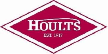 Hoults Ltd logo