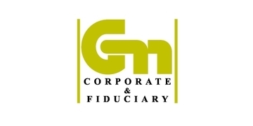 GM Corporate & Fiduciary Services Ltd. logo