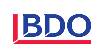 BDO Limited logo