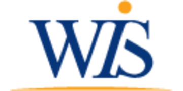 WIS Accountancy logo