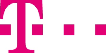 Deutsche Telekom Services Europe Czech Republic,s.r.o logo
