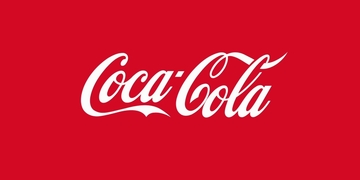 Coca Cola India Pvt. Ltd
