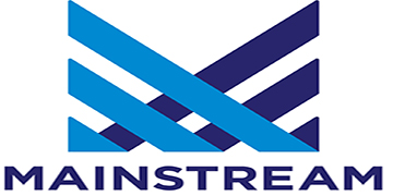 Mainstream Fund Services (Ireland) Ltd logo