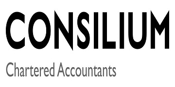 Consilium Chartered Accountants