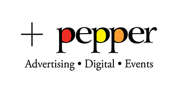 Pepper Advertising Limited