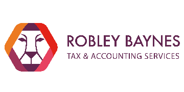 Robley Baynes Tax & Accounting Services Ltd