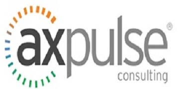 AxPulse Consulting logo