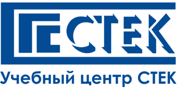 Vocational Training Center «STEK» logo