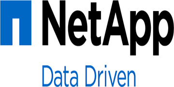 NetApp India Pvt. Ltd logo