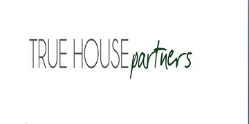 True House Partners Ltd logo