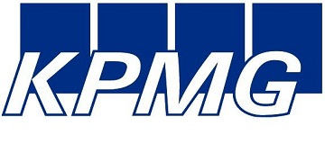 KPMG Global Services