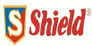 Shield Corporation logo