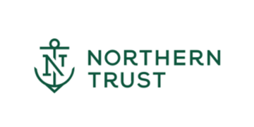 Northern Trust Ireland logo