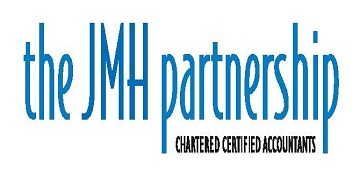 The JMH Partnership