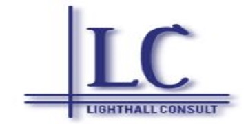 Lighthall Consult, Chartered Certified Accountants