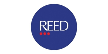 Reed Accountancy logo