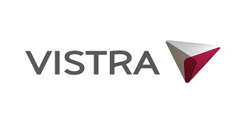 Vistra HK Ltd logo