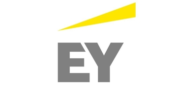 Ernst & Young Middle East. logo