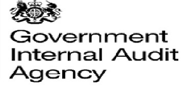 Government Internal Audit Agency