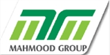 Mahmood Group of Industries logo