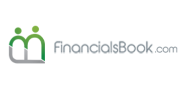 FINANCIALSBOOK.COM logo