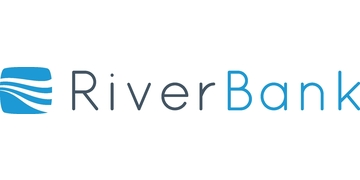 RiverBank S.A. logo