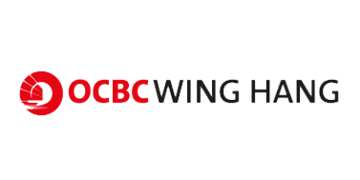 OCBC Wing Hang Bank Limited logo