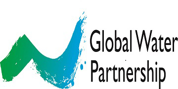 Global Water Partnership Organization (GWPO) logo