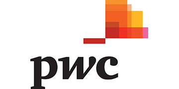 PwC Middle East logo