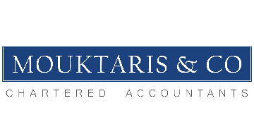 Mouktaris & Co logo