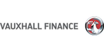 Vauxhall Finance PLC logo